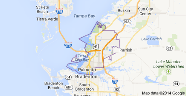 Homes for Sale Palmetto FL Real Estate Golf & Beach Real