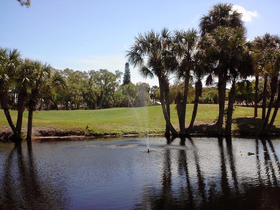 mls homes for sale bradenton florida golf beach real