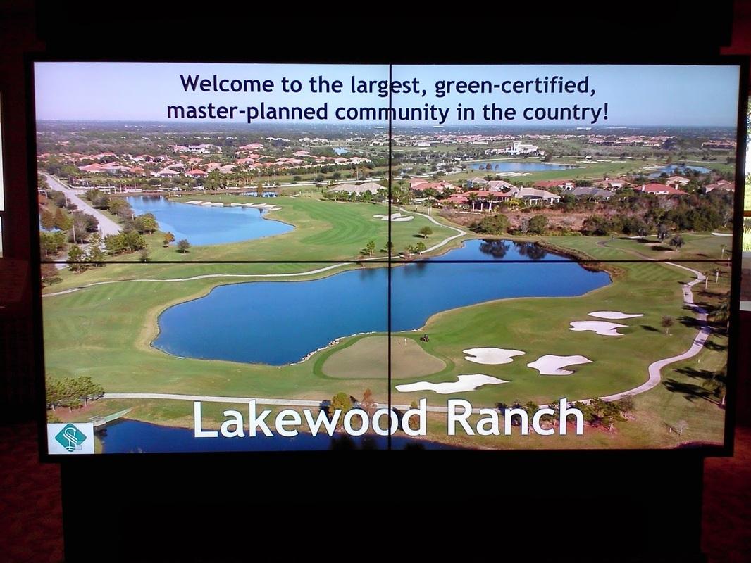 mls homes for lakewood ranch florida golf beach real