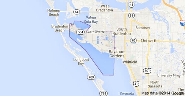 Homes For Sale Bradenton Fl 34210 Real Estate Golf Beach Real