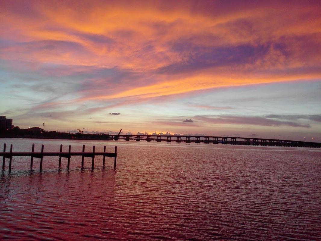 Mls Homes For Sale Manatee County Golf Amp Beach Real Estate Homes For Sale Bradenton Sarasota