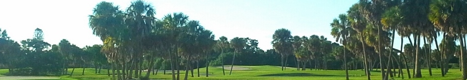 Golf Communies Anna Maria Island, Long Boat Key, Lakewood Ranch