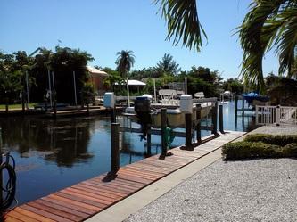 MLS Homes for Sale Anna Maria Island Real Estate - Golf & Beach Real