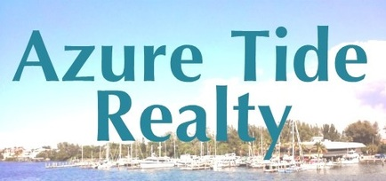 Azure Tide Real Estate Broker Manatee County Bradenton Sarasota Anna Maria Island