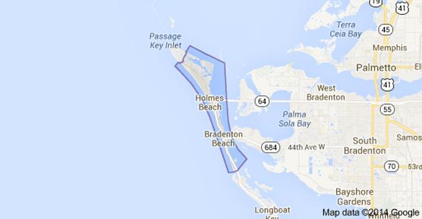 Holmes Beach Florida Map.Homes For Sale Holmes Beach And Bradenton Beach Fl 34217 Real